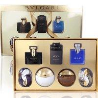 $45.99 Walmart 宝格丽标志性7件香水礼盒促销