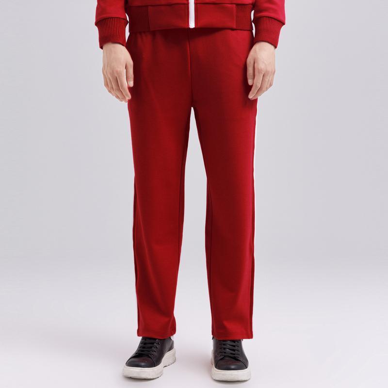 考拉海购黑卡会员: GXG #173102539 男士秋季休闲长裤 *3件 123.16元包邮(合41.05元/件)