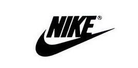 Nike官网 折扣区运动鞋服促销 低至5折+额外8折
