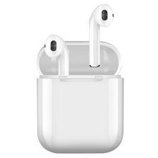 苹果安卓通用迷你无线蓝牙耳机 券后5.9元