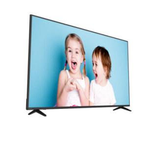 再降价: coocaa 酷开 58K5C 58英寸 4K 液晶电视 1699元包邮(需用券)