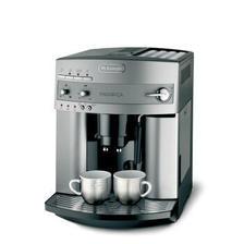 Delonghi 德龙 ESAM3200.S 全自动意式咖啡机 2184.05元包邮(需用券) ¥2589