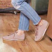 低至5折+免邮 Dr.Scholls Shoes 美鞋大促'