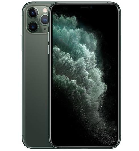 ¥8699 20号8点开售!Apple iPhone 11 Pro 64G 移动联通电信4G全网通手机