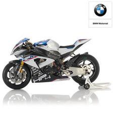 宝马 BMW HP4 RACE 赛车 摩托车(需用PLUS券) 1049950元