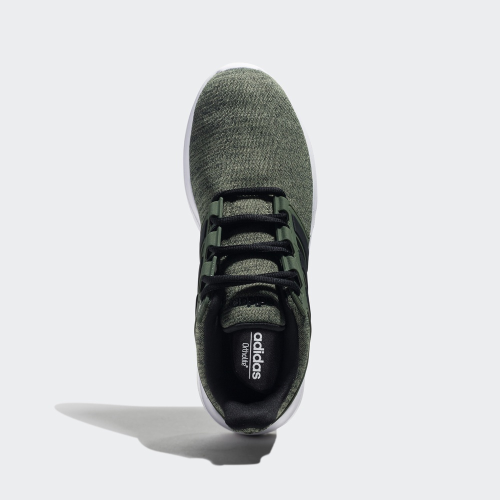 21日0点:阿迪达斯(adidas) energy cloud 2 m B44771 男子跑步鞋 254元