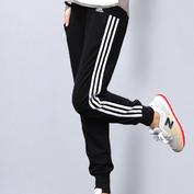 1日0點、618預告: adidas 阿迪達斯 S97113 女士針織 139元