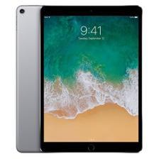 满减$40!Apple 苹果 iPad Pro Wi-Fi 256GB 10.5寸平板电脑 灰色