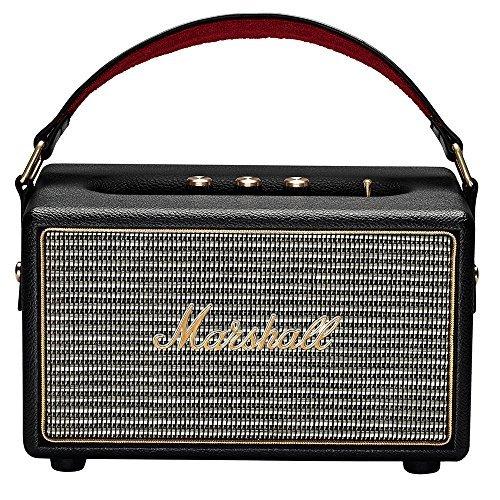 ¥992.99 Marshall 马歇尔 Kilburn 便携音箱