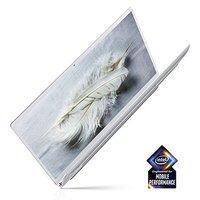 $724收 i7-1065G7+16G 笔记本 Dell Inspiron 系列产品全场8.9折大促, 超高性价比