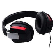 创新(creative) HS-850 专业电竞游戏耳麦 可拆卸麦克风 线控耳机全包耳 299元