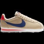 折合385.88元 Nike 耐克 Cortez 女子阿甘鞋