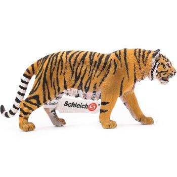 Schleich 思乐 SCHC14729 老虎模型 低至37.5元