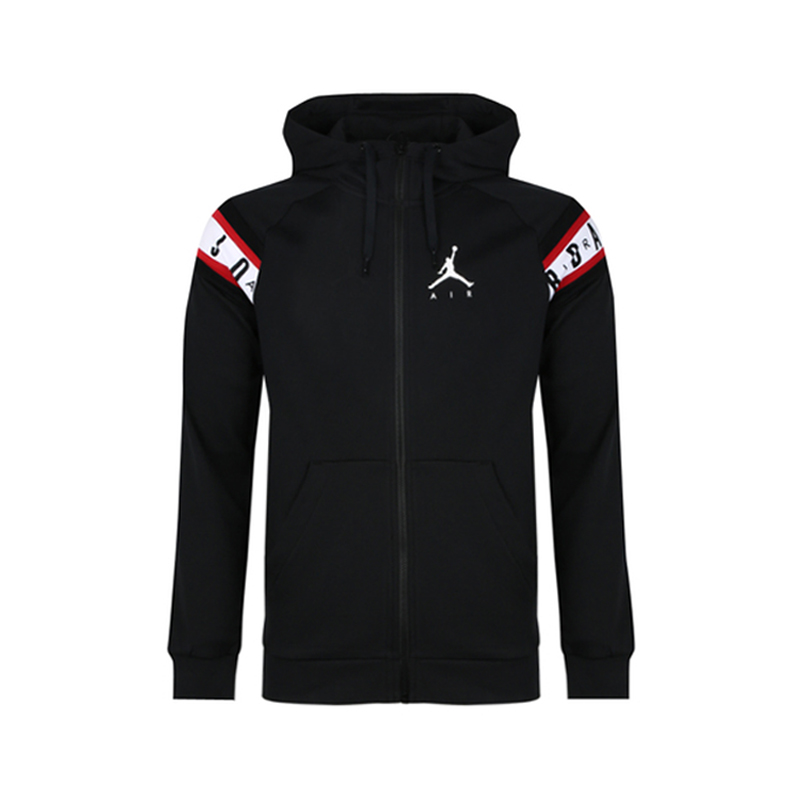 Nike 2019AW 运动连帽休闲夹克 优惠价元