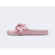 Balabala 巴拉巴拉 女童凉拖鞋 成人可穿 23.6元'