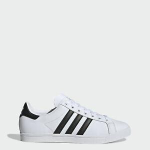 折合192.86元 adidas 阿迪达斯 COAST STAR 男款运动鞋