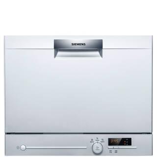 西门子(SIEMENS) SK23E210TI 洗碗机 6套 2899元