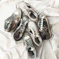 菲拉格慕腰带$195+直邮中国 Coltorti Boutique 官网全场无门槛7.5折,小脏鞋$237