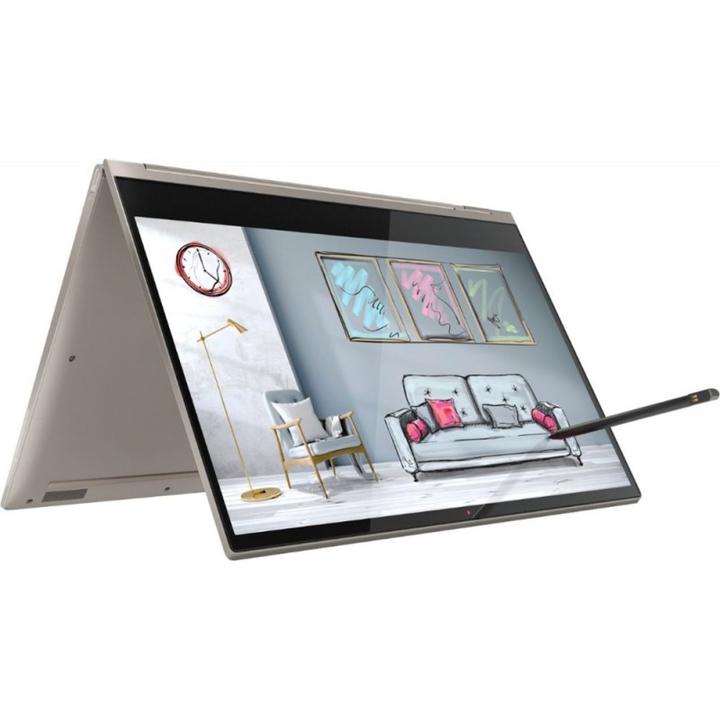 Lenovo 联想 YOGA 7 Pro C930 13.9英寸变形本 $1469直邮