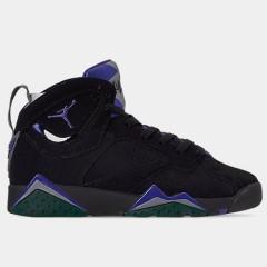 【额外7.5折】Air Jordan 乔丹 Retro 7 大童款篮球鞋