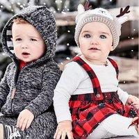 包邮 低至3折$6/条 有上新 Carter's官网 女童漂亮裙装热卖,节日季要好好打扮