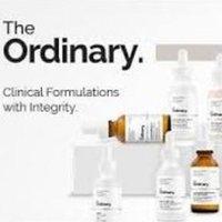极速仓包税 The Ordinary 护肤精选,收咖啡因精华、烟酰胺、果酸水杨酸