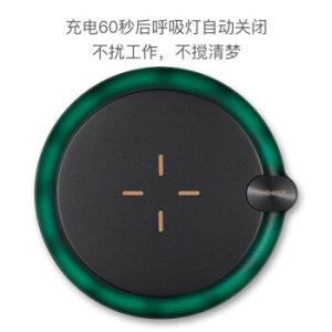 NANFU 南孚 AC001 无线充电器 10W 39元