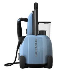 国内售价¥8980!【中亚Prime会员】瑞士Laurastar Lift Plus 恒压蒸汽电熨斗挂烫机