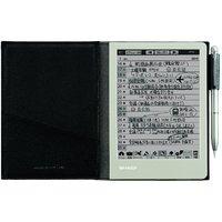 超值价¥436 夏普 手写电子笔记本 WG-S30 随时随地记录