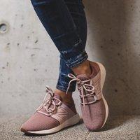 一律$30 + 包邮 New Balance Fresh Foam 男女运动鞋促销
