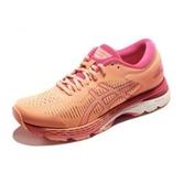 ASICS 亚瑟士 GEL-KAYANO 25 女款运动鞋 563.96元包邮