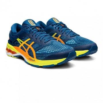 Asics 亚瑟士 Gel-Kayano 26 男款跑鞋 5.9折 直邮中国 ¥645.84