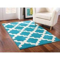 $13.99 Mainstays 地毯3'9