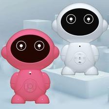 寒米 儿童智能早教机器人 券后¥28
