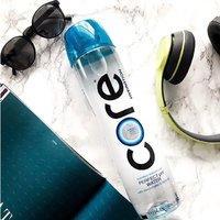 $11.40免邮 运动健身必备 Core Hydration Perfect pH 7.4 电解质水 900ml 12瓶