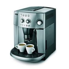 【中亚Prime会员】DeLonghi 德龙 Magnifica ESAM4200S 全自动意式浓缩咖啡机