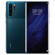 苏宁易购 新色发售: HUAWEI 华为 P30 Pro 智能手机 8GB+128GB 墨玉蓝 4988元包邮