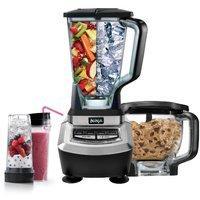 $99.00(原价$169.99)提前享:Ninja Supra BL780 厨房榨汁机及搅拌器套装