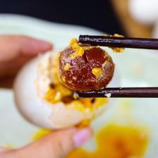 南海宝烤海鸭蛋 咸鸭蛋正宗流油55g*20枚熟即食红心蛋黄 特 28.9元