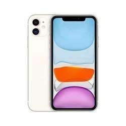8点领券:Apple 苹果 iPhone 11 Pro 智能手机 64GB/256GB/512GB