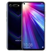 HONOR 荣耀 V20 智能手机 魅丽红 6GB 128GB 1699元