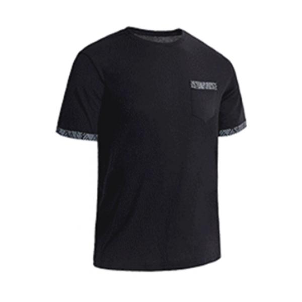 迪卡侬官网短袖限量运动T恤 活动价39.9