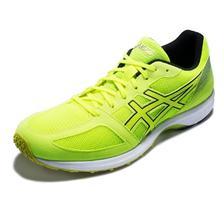 ASICS亚瑟士男鞋竞速跑步鞋运动鞋 LYTERACER TS 439元