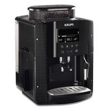 中亚Prime会员: KRUPS EA8150 全自动咖啡机 ¥1871.2+¥170.28含税包邮(约¥2041.48