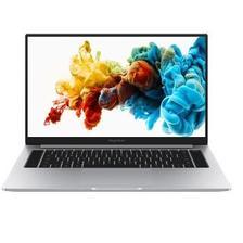 HONOR 荣耀 MagicBook Pro 第三方Linux版 16.1英寸笔记本电脑(R5-3550H、16GB、512GB、1
