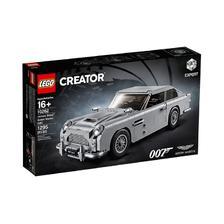 网易考拉黑卡会员: LEGO 乐高 车模系列 典藏TH 1026 959.04元包邮包税