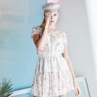 $12.99起 Rue La La 精选夏季美衣美裙热卖