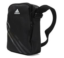 adidas 阿迪达斯 中性训练系列 AJ4232 单肩挎包 68元