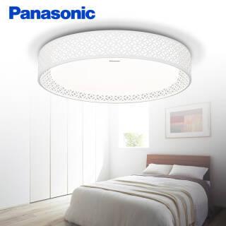 Panasonic/松下 吸顶灯 HHXZ3002 36W *2件 878.24元(合439.12元/件)