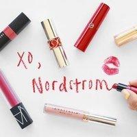 多重品牌好礼 + 独家好礼 Nordstrom 超值美妆护肤套装热卖 持续更新